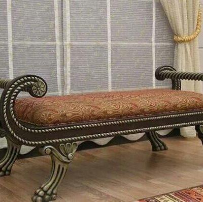 divan settee ahsan faisal